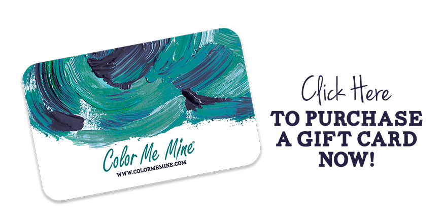 Elk Grove Gift card