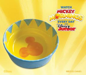 Elk Grove Mickey's Sunshine Bowl