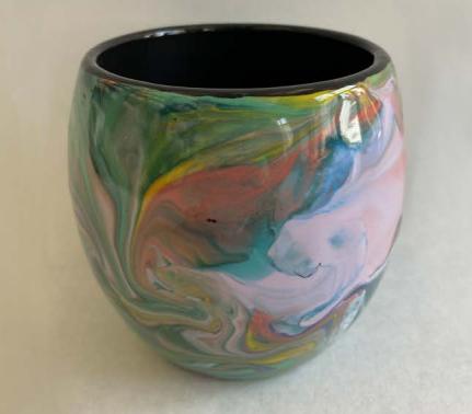 Elk Grove Tye Dye Cup